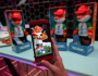 Minsk European games opening ceremony to use ar imagery